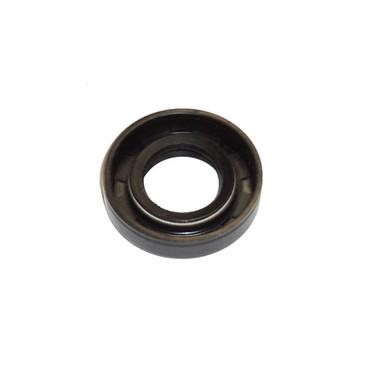 Minn Kota Trolling Motor Part Seal 75 Shaft 880 027