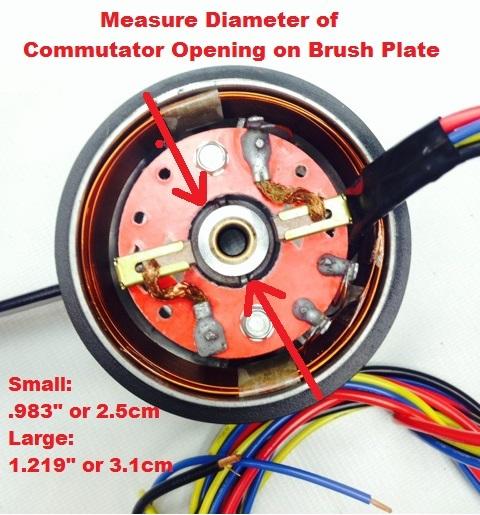 motor-guide-comm-cap-speed-coil-measurement-.jpg
