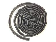 Motor Guide Sheath Wire Tube (per ft.)