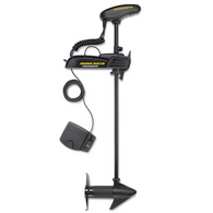 Minn Kota Powerdrive / Bluetooth / Bow Mount