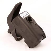Minn Kota PowerDrive V2 Steering Motor