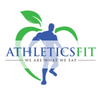 AthleticsFit