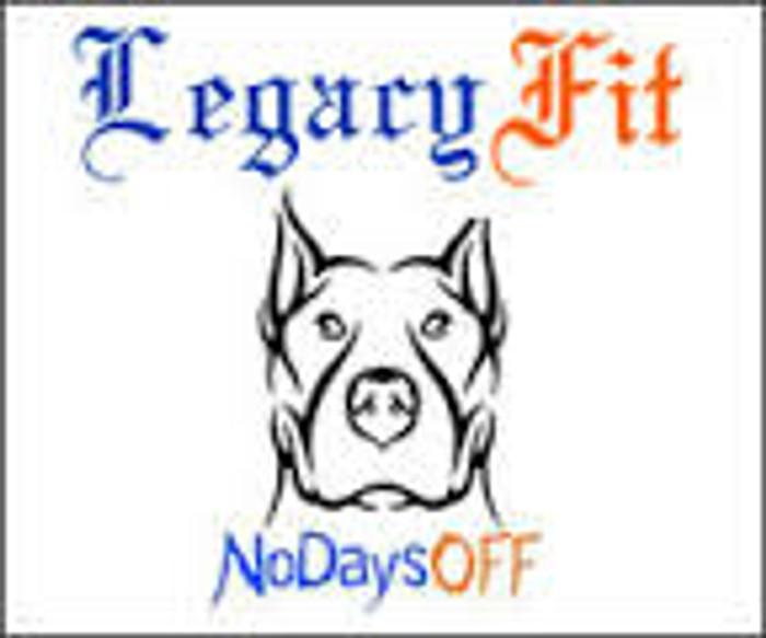 LegacyFit