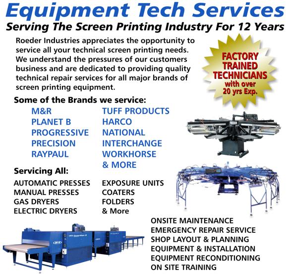 tech-services.png
