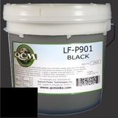 QCM BLACK LFP901