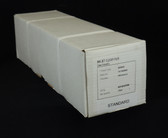 """Standard Waterproof Inkjet Film - 24"""" x 100' Roll"""