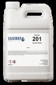 EasiWay -EasiSolv 201 Screen Wash