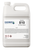 EasiWay - PlastiSolv 810 Screen and Press Wash