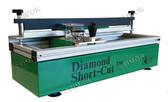 Fimor DSC-020 Diamond Short Cut squeegee sharpener