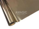 AMagic Textile Foil - HJ Antique Gold