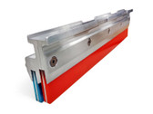 """Action Engineering- M&R Style Double Stroke Squeegee, 16"""""""