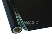 AMagic Textile Foil - K1 Flat Black