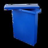 EasiWay - PT-520 Polyethylene Dip Tank (37 Gallons)