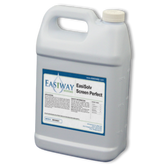 Easiway - EasiSolv Screen Perfect Mesh Prep/Degreaser - Mix 1:20 as Degreaser