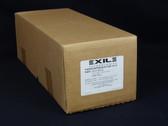 "Exile- Oyo Thermoimpression Film 18.25"" x 200' roll."