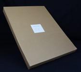 "Premium Waterproof Inkjet Film 11"" x 17"" 100 sheets/box"