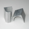 Stretch Devices - Newman MZX Clamp Adaptor - Aluminum