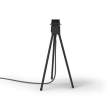 VITA Table Tripod Black