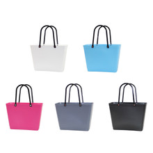 Small Sweden Tote by Perstorp Design - Sweden