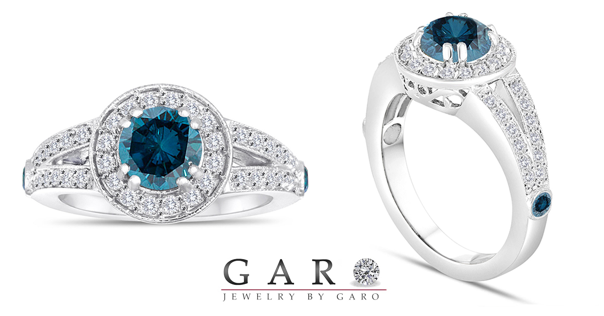 blue-diamond-engagement-rings-unique-handmade-jewelry-by-garo-nyc.jpg