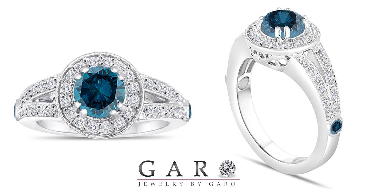 blue-diamond-engagement-rings-unique-handmade-jewelry-by-garo-nyc.jpg