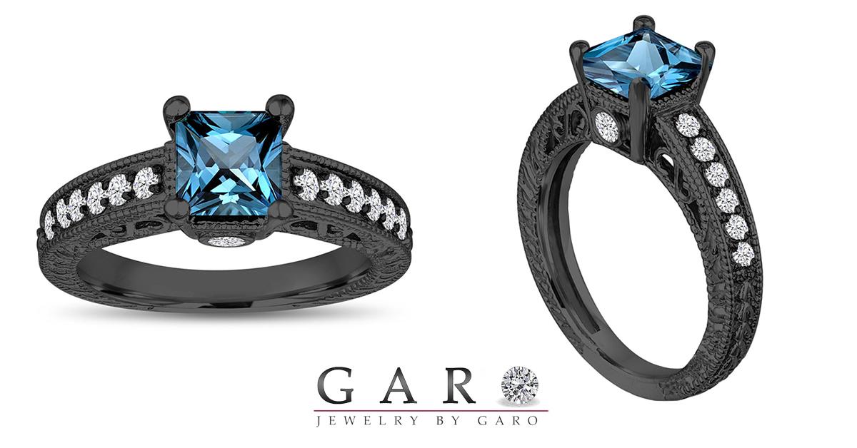 blue-topaz-rings.jpg