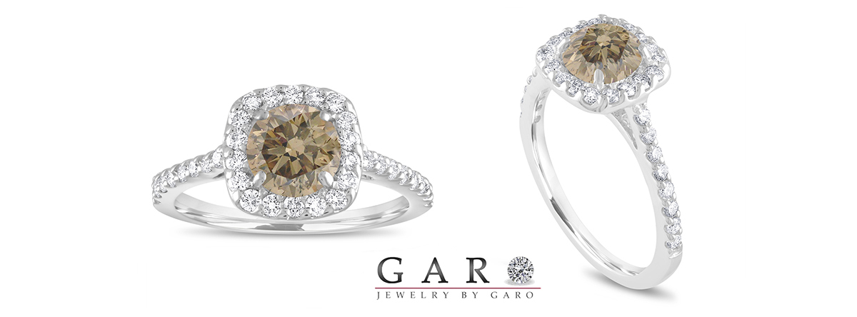 champagne-brown-diamond-engagement-rings-jewelry-by-garo-.jpg