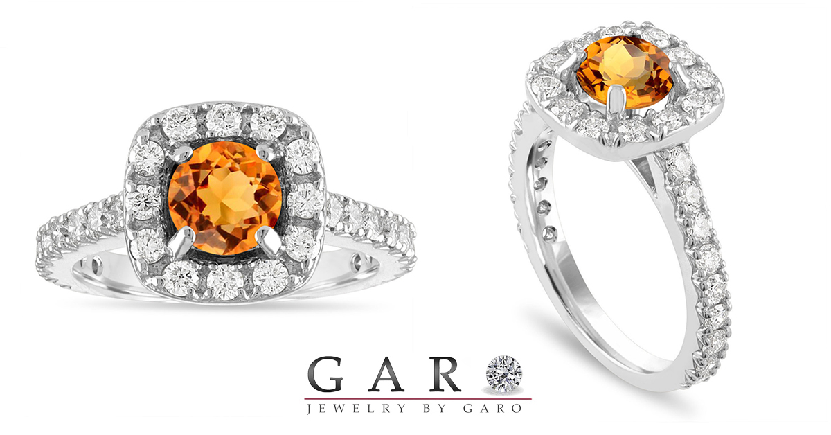 citrine-engagement-rings-.jpg