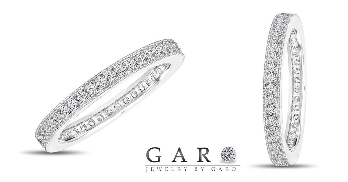 eternity-diamond-wedding-bands.jpg