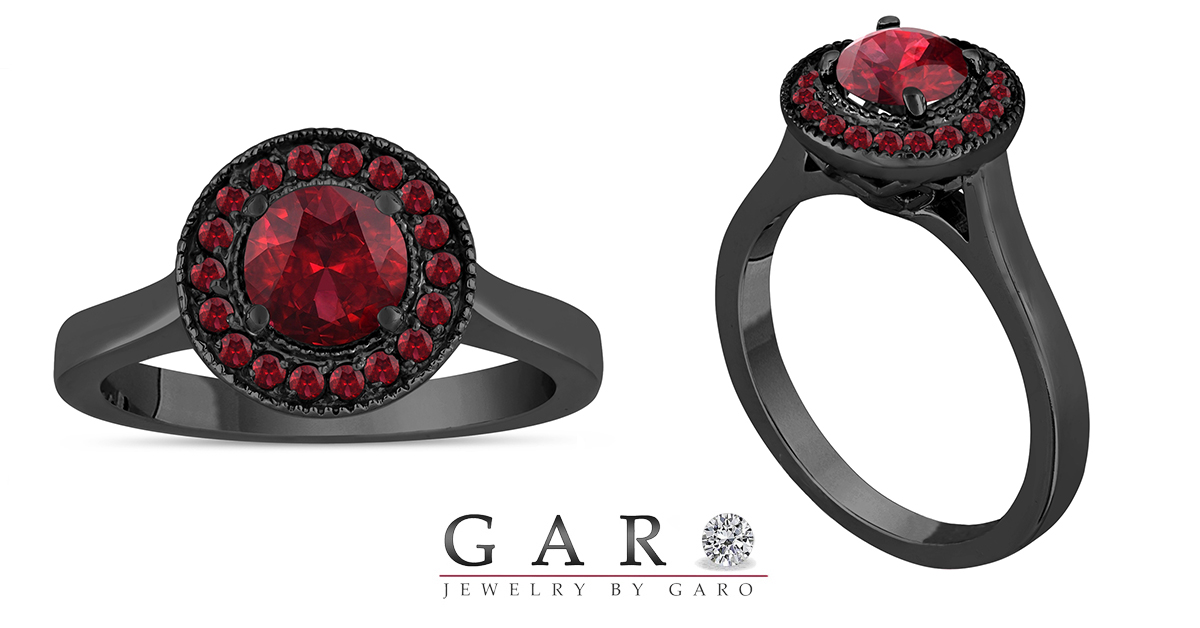garnet-engagement-rings-unique-handmade-jewelry-by-garo-nyc.jpg