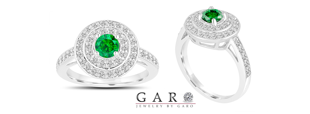 green-diamond-engagement-rings-jewelry-by-garo-.jpg