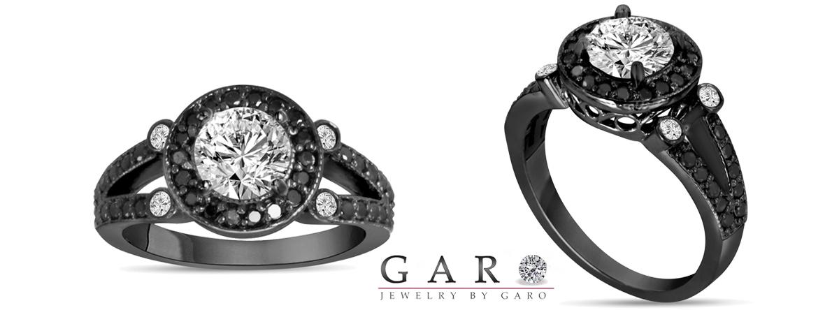 jewelrybygaro-rings.jpg