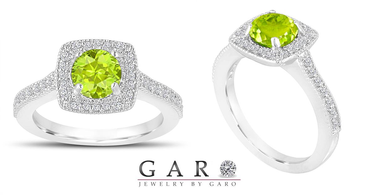 peridot-engagement-rings-.jpg