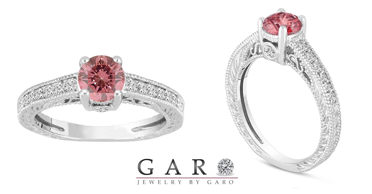 pink-diamond-engagement-ring-jewelry-by-garo-celik-black-diamond-engagement-rings-2-.jpg