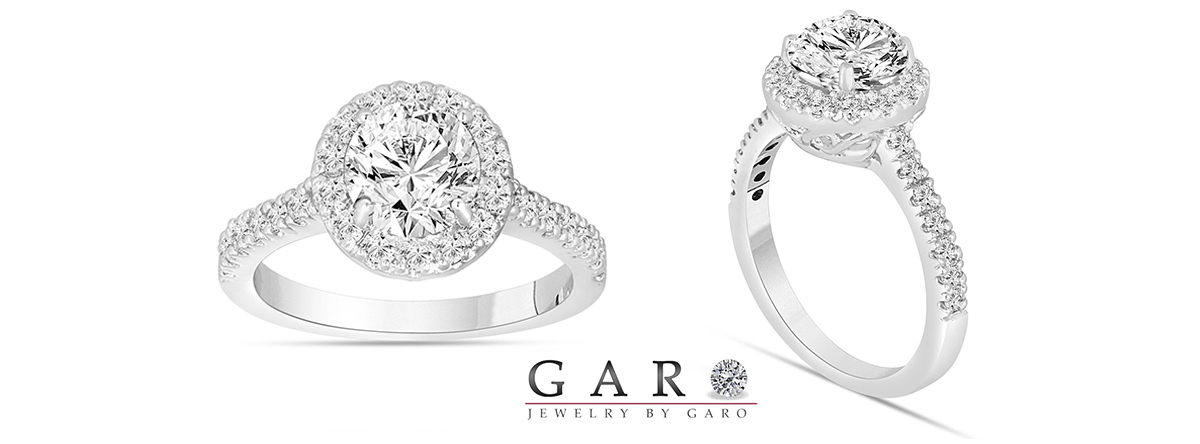 platinum-engagement-rings-jewelry-by-garo-.jpg