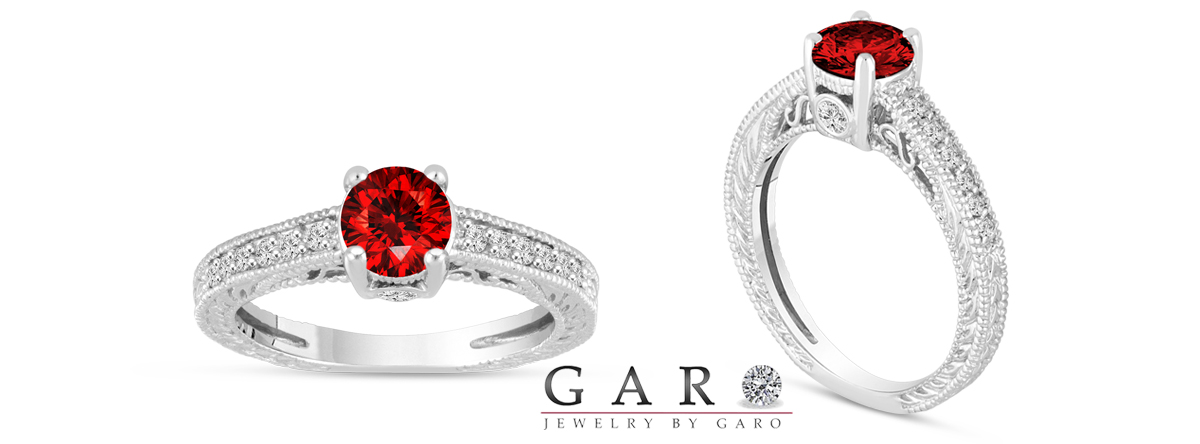 red-diamond-engagement-rings-.jpg