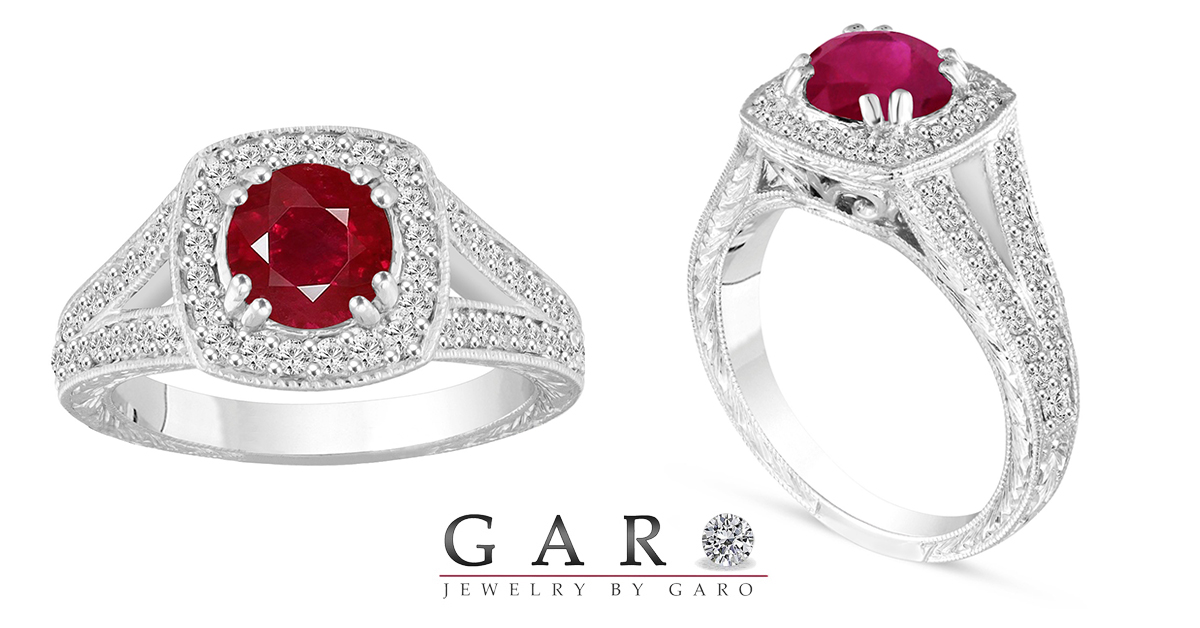 ruby-engagement-ring.jpg