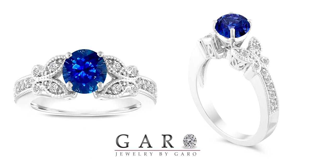 sapphire-engagement-rings.jpg