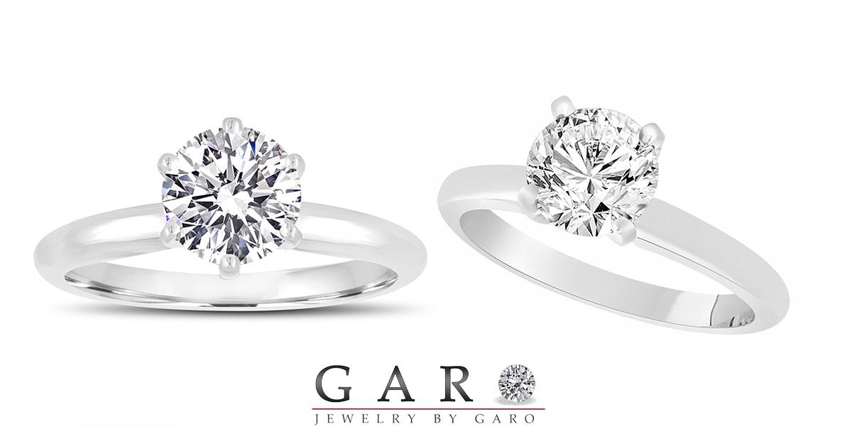 solitaire-diamond-engagement-rings-handmade-.jpg