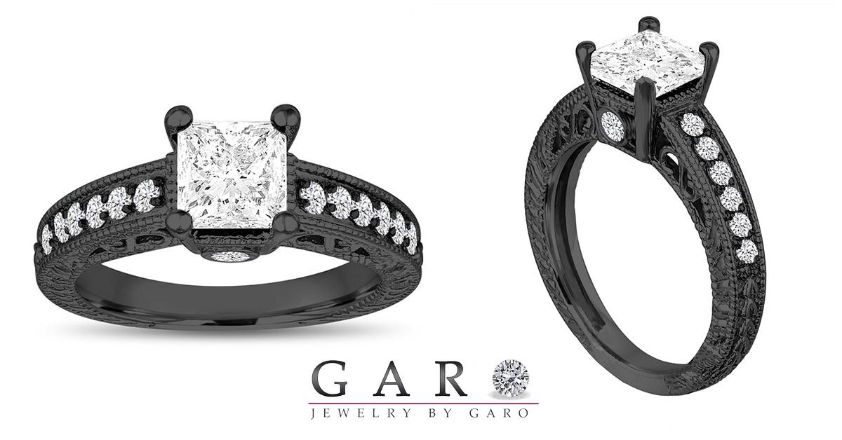 vintage-engagement-rings-unique-handmade-jewelry-by-garo-nyc.jpg