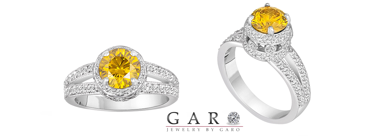 yellow-diamond-engagement-rings-jewelry-by-garo-.jpg