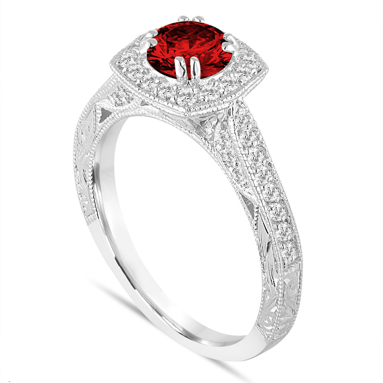 deep diamond red an rings il products fullxfull ring engagement fancy carat