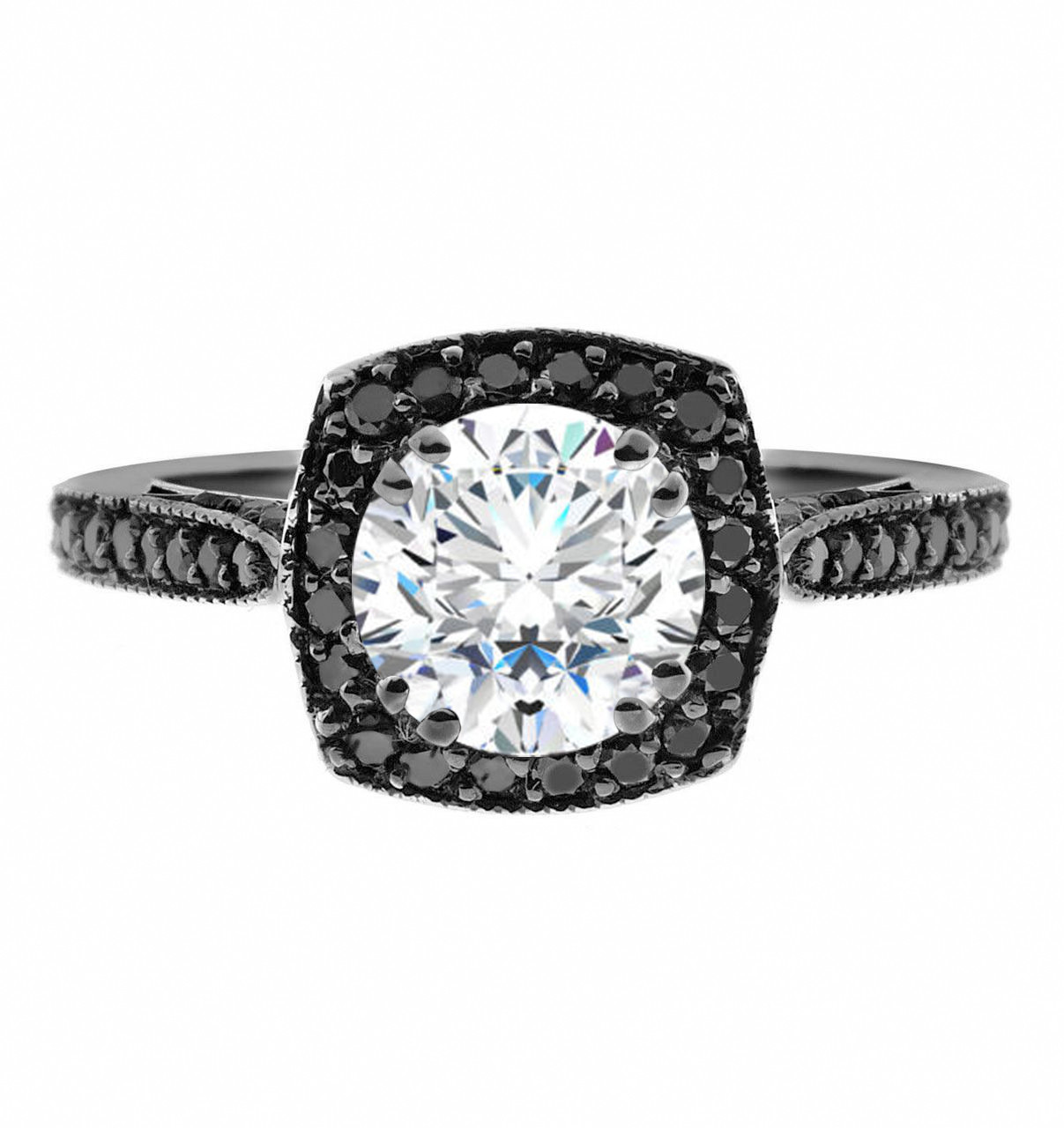 deco moissanite kydx colvard products rings fullxfull il al art wedding ring white gold charles engagement