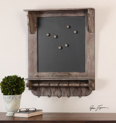 Sub Categories Of Rustic Wall Decor
