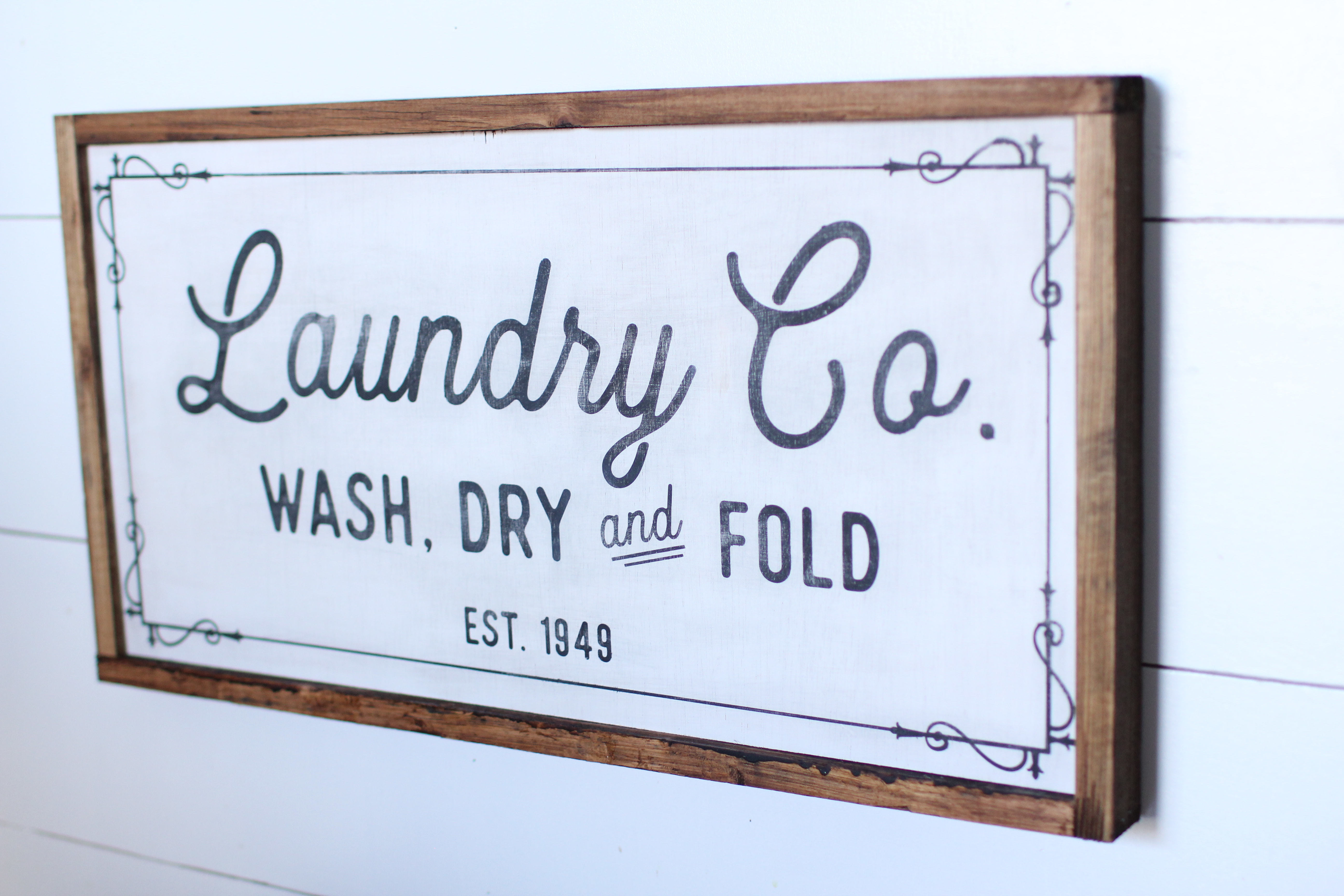 Laundry And Co Sign Img4255T1485992502