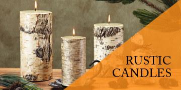 rustic-candles-360x180.jpg