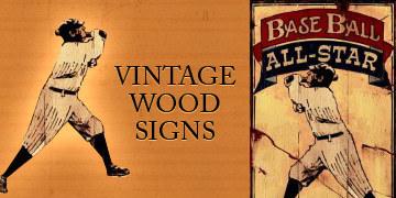 vintage-wood-signs-360x180.jpg