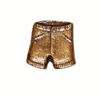 Shorts Cabinet Hardware Knob