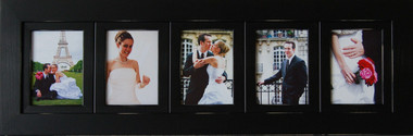 Collage Picture Frame 5x7