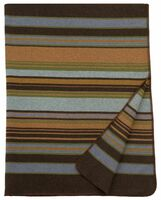 Hudson Wool Blend